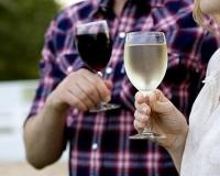 alkohol, alkoholfogyasztás