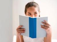 fogyás, olvasás