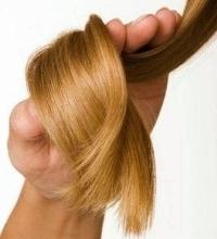 foltos hajhullás, alopécia areata, fogfertőzés