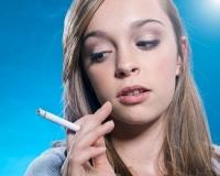 passzív dohányzás, gyerekek