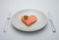szívelégtelenség, hal, omega-3 zsírsav