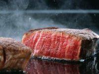 hasnyálmirigyrák, hús