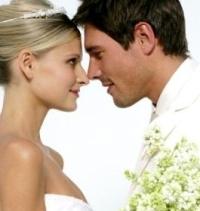 fiatal házaspár, házasság, gén, vazopresszin