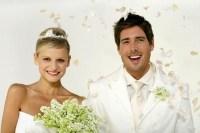 esküvő pár diplomás nő házasság szingli