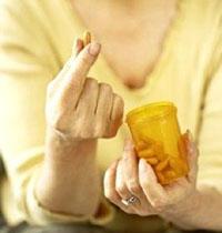 hormonpótlás ösztrogén progeszteron klimax menopauza rák