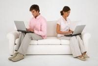internetes közösségi oldalak