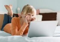 internetfüggő, gyerekek