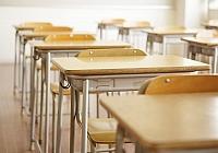 iskola, orális szex