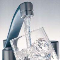ivóvíz, Alzheimer-kór, elbutulás