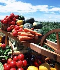 zöldségek, karotin, karotinok