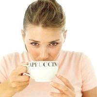 kávé, agyi katasztrófa