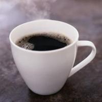 koffein, hallucináció