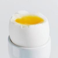 tojás, koleszterin, koleszterinszint