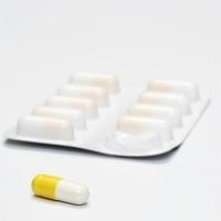 koleszterincsökkentő, amputáció, cukorbetegség