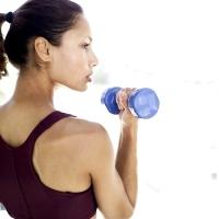 koleszterinszint, mozgás