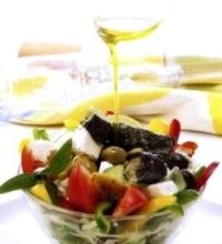 magas, koleszterinszint, étrend
