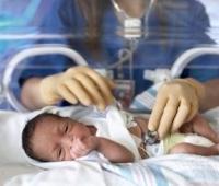 koraszülött baba, terhességi toxikózis, preeclampsia