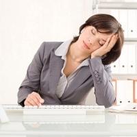 krónikus fáradtság szindróma, immunrendszer