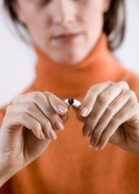 cigaretta, nő, dohányzás, leszokás, menstruáció, hormon