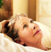 libidó, menopauza, nemi vágy