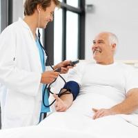 magas vérnyomás, vérzsírok