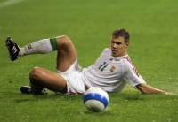 magyar futballisták egészségi állapota