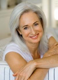 klimax, menopauza