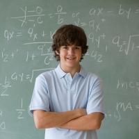 matematikai készség