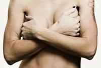 mellrák, mellműtét
