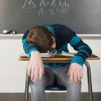 mononukleózis, krónikus fáradtság