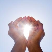 napfény, gyulladásos bélbetegségek