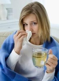 nátha, megelőzés, kezelés, homeopátia