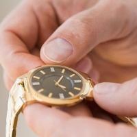 infarktus, óraátállítás, időszámítás