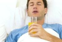 paracetamol, mellékhatás, májkárosodás