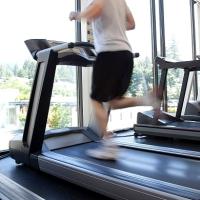rejtett hasi zsír, edzés