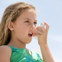 rs-vírus, asztma, tüdőgyulladás