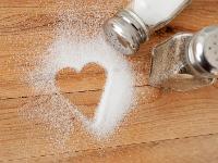 só, sófogyasztás, egészség