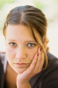 fiatal lány, sürgősségi fogamzásgátlás