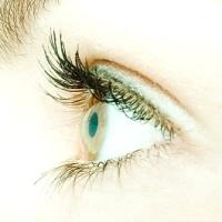 szempilla-beültetés