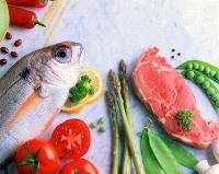 szénhidrátszegény, ditéa, koleszterinszint