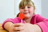 elhízott, gyerekek, szívbetegség
