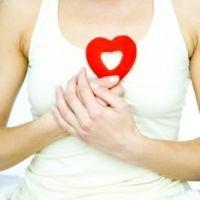 szívbetegségek
