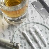 tbc, drog, alkohol