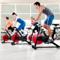 testmozgás, jóllakottság