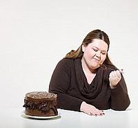 túlsúly, alkoholizmus, függőség
