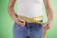 hasi elhízás, túlsúly, sörhas