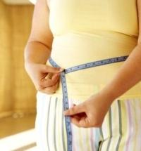 túlsúly, túlsúlyos, lelki, mentális, tényezők