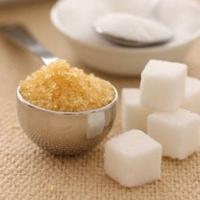 cukor, vércukorszint
