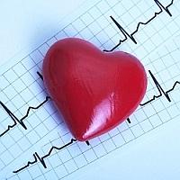 vérteszt, szívproblémák