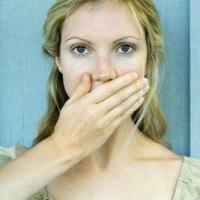 fogak, vesebetegségek, szájüregi betegségek, fogvesztés